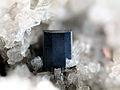 Pseudobrookite block4 - Ochtendung, Eifel, Germany.jpg