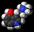 Psilocin-3D-spacefill.png