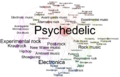 Psychedelic-music-on-wikipedia2.png