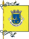 Flag of Vila Franca do Campo