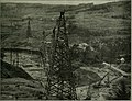 Public works (1896) (14597106819).jpg