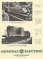Publicidade General Electric Portuguesa - GazetaCF 1475 1949.jpg