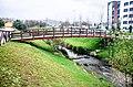Puente-peatonal-de-arco-arroyo-sorravides-torrelavega-enero-2020-03.jpg