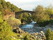 Puente de Alardos.JPG