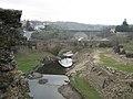 Puentes de Buitrago del Lozoya.jpg