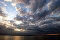 Puget Sound (2500712984).jpg