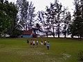 Pulau Sibu - panoramio.jpg