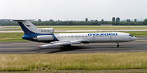 Pulkovo Tu-154M RA-85753.jpg