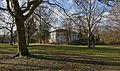 Pulverhofpark Gutshaus 2.jpg