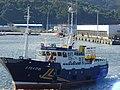 Punta Candieira 18 (231671503).jpg