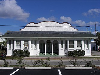 Punta Gorda Woman's Club.jpg