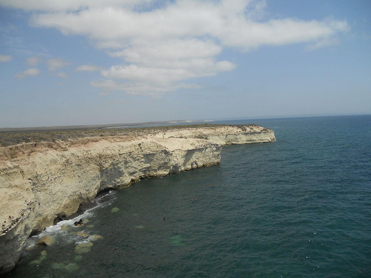 Punta Loma - Wikipedia, la enciclopedia libre