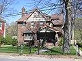 Punxsutawney, Pennsylvania (6940988670).jpg
