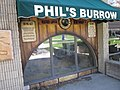 Punxsutawney, Pennsylvania (7087046333).jpg