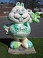 Punxsutawney, Pennsylvania (7087052547).jpg
