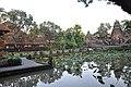 Pura Taman Saraswati (16438199863).jpg