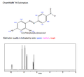 Pure Azo Violet NMR.png