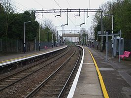 Purfleet station look east2.JPG