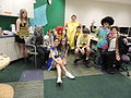 Purim Future Friends Advisory Group-ES 715.JPG