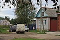 Pushkina rue - panoramio (4).jpg