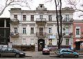 Pushkinskaya-46-18.jpg
