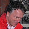 PvdA Wouter Bos - Hengelo20061117 29.jpg