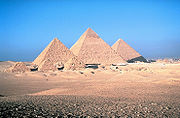 Pyramids of Egypt1.jpg