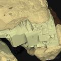 Pyrite in pyrrhotite SEM image.png