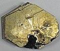 Pyrrhotite crystal (Dalnegorsk, Russia) 2 (18886895061).jpg