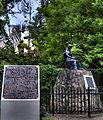 QUARRY HEIGThS MONUMENTO A AMELIA DENIS DE ICAZA.jpg