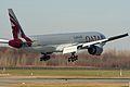 Qatar 777-300ER A7-BAK.jpg