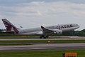 Qatar Airways A330 A7-ACK (5751223121).jpg