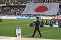 Qatar v Japan AFC Asian Cup 20190201 61.jpg