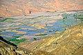 Qazvin - Razemiyan - panoramio.jpg