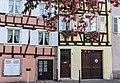 Quartier Ctre, 68000 Colmar, France - panoramio (9).jpg