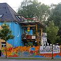 Quartier Vauvan 06-2013 I.JPG