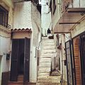Quartiere Chepabbash (Rodi Garganico)6.jpg