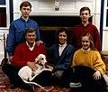 Quayle Family Portrait.jpg