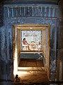 Qubbet el-Hawa Sarenput II. 05.JPG