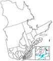 Quebec-boucherville.PNG