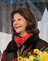 Queen Silvia of Sweden 2012.jpg