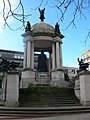 Queen Victoria Monument, Derby Square - geograph.org.uk - 1133463.jpg