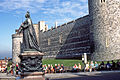 Queen Victoria Statue- Windsor Castle.jpg