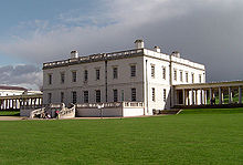 Queens house greenwich.jpg