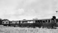 Queensland State Archives 2557 150hp Winton rail motor for Manly Cleveland line Cleveland Redland December 1930.png