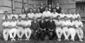 Queensland State Archives 3879 Department of Agriculture and Stock Cricket Club 19331934 April 1934.png