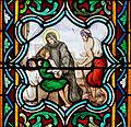 Quimper - Cathédrale Saint-Corentin - PA00090326 - 035.jpg