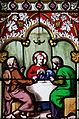 Quimper - Cathédrale Saint-Corentin - PA00090326 - 082.jpg