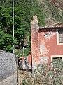 Quinta da Piedade, Calheta, Madeira - IMG 4931.jpg