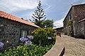 Quinta das Vinhas ^ Cottages, Estreito da Calheta, Madeira, Portugal, 27 June 2011 - Stone Cottages area - panoramio (1).jpg
